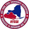 NY Snowmobile