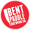 Bent Paddle Brewing Co. Taproom + Offices