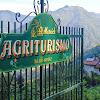 Agriturismo Al-Marnich