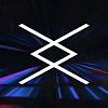 Cyphex