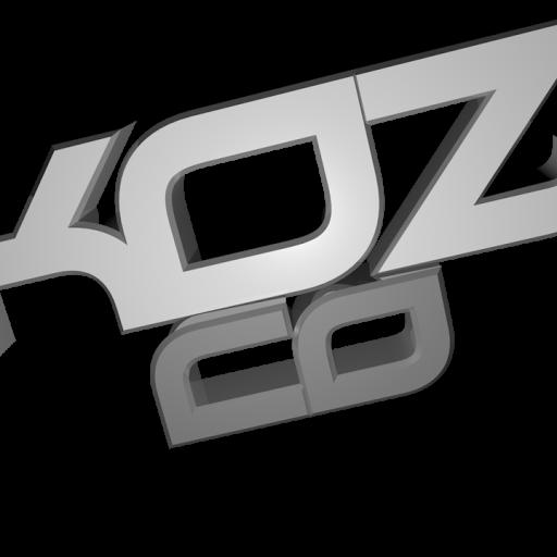 KoZCo15