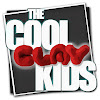 coolclaykids