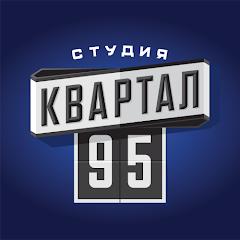 studiya95kvartal profile picture