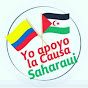 Asociación Colombiana Amistad Pueblo Saharaui
