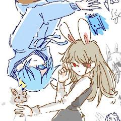 Tubo兔寶