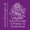 The Royal Borough Of Windsor & Maidenhead