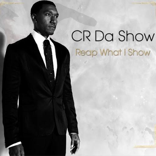 CRDaShow