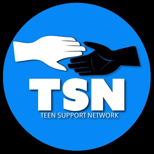 Teen Support Network