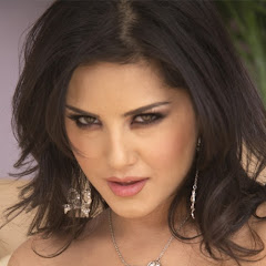 Sunny Leone 2018 Sex Video Only for You