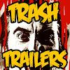 TrashTrailers