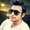 Ghazanfer Malik