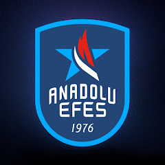 Anadolu Efes Spor Kulübü