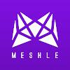 MESHLE