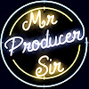 Mr. Producer Sir