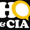 HQ&CIA