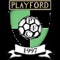 Playford FC