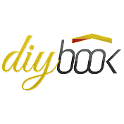 diybook