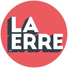 Laerre .tv