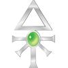 Archeon64