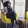 Brigida - Soul2Words