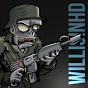 WillisInHD