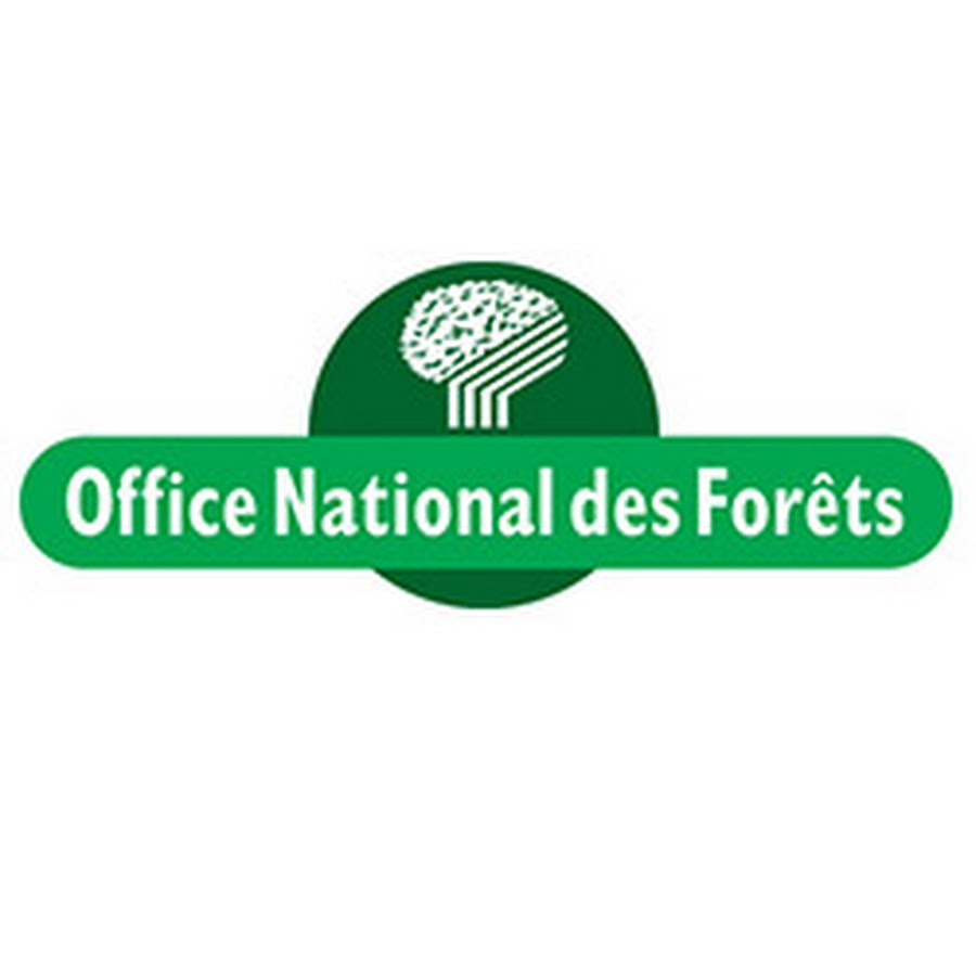 Office national des for ts youtube - Office national des foret ...