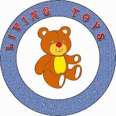 Рейтинг youtube(ютюб) канала Living Toys