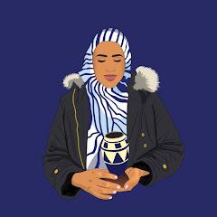Shaykha