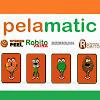 Pelamatic S.L.
