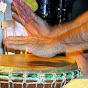 drumcircles.net