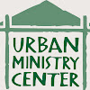 UrbanMinistryCLT