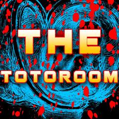 TheTotoroom