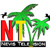 Nevis Newscast