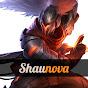 Shaunova