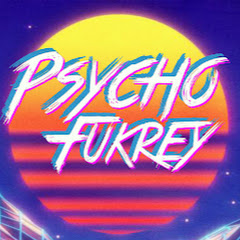 Psycho Fukrey
