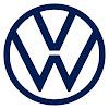 Volkswagen Switzerland