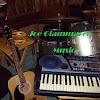 Joe Giammarco Music