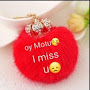 Amit Verma Team