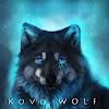 KovoWolf