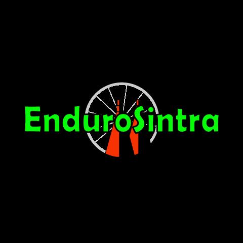 endurosintra