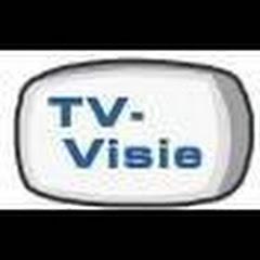 TvVisie1