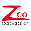 Zco Corporation - Profile, Videos and Reviews