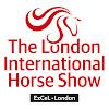 Olympia The London International Horse Show
