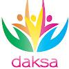 Yayasan DAKSA