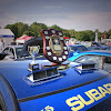 Irish Subaru Drivers Club