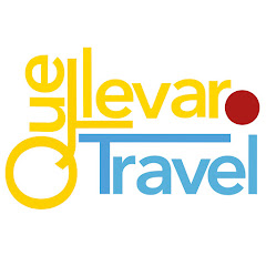 Quellevar travel