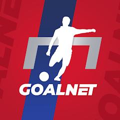 Рейтинг youtube(ютюб) канала GoalNet TV