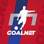 youtube(ютуб) канал GoalNet TV