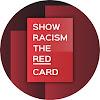 showracismtheredcard