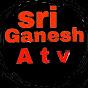 sri ganesh all type videos